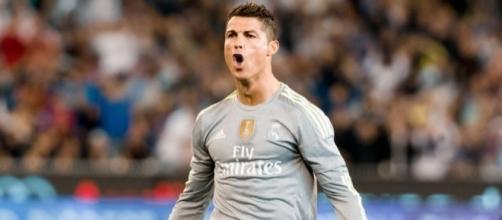 Transferts : Après le PSG, c'est Manchester United qui repart à l ... - eurosport.fr