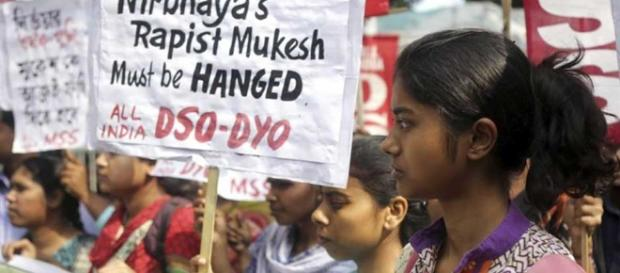 22 detenidos por linchar a violador en la India | Globovisión - globovision.com