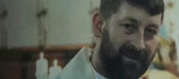 Adrian Cristinel Bulai preotul găsit spânzurat în Italia