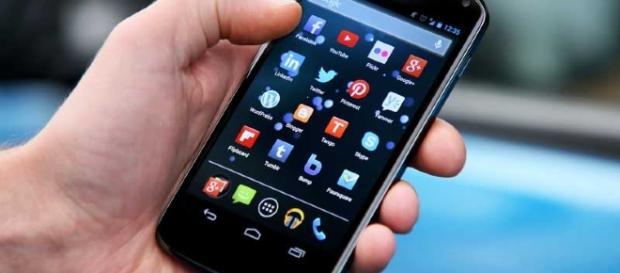 Os usuários de celulares terão nova opção de operadora - El Dictamen - eldictamen.mx
