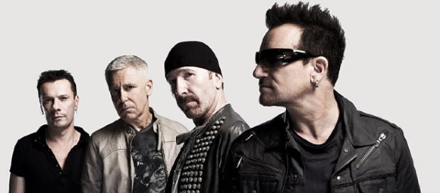 Concerto U2 a Roma, biglietti già in vendita a prezzi gonfiati ... - corrierenazionale.it