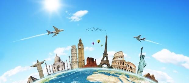 Diplomado en Turismo - Universidad Benito Juarez - ubjonline.mx
