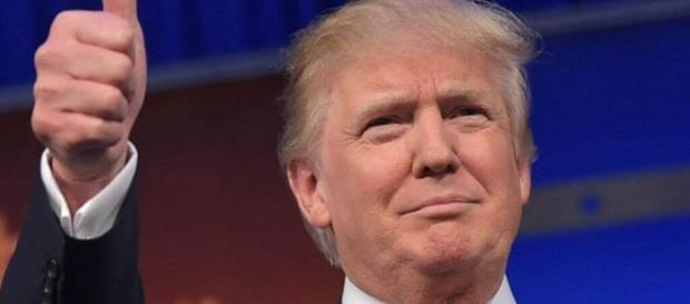 Elections 2016 : Donald Trump Big Underdog | BigOnSports - bigonsports.com