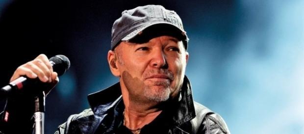 ESCLUSIVA. Vasco Rossi sceglie il sud per le riprese dei videoclip ... - novella2000.it