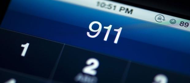 Hasta junio de 2017 empezará a funcionar el 911 en México al 100%... - ndsnoticias.com
