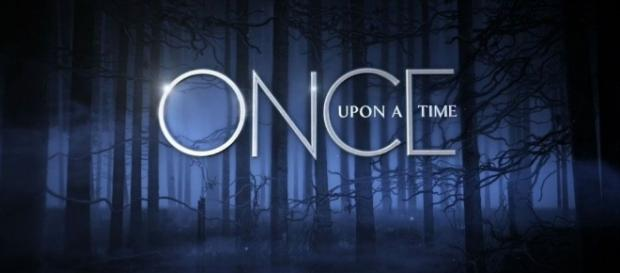 Is Once Upon A Time Season 5 Available on Netflix?   Netflix Update - netflixupdate.com