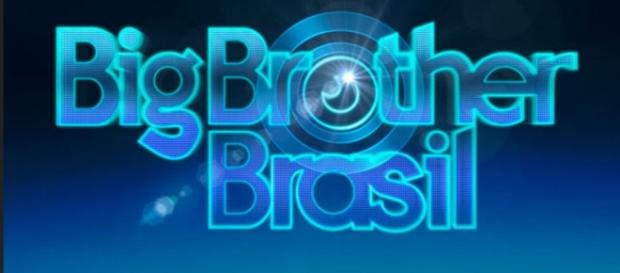 Nem todos os vencedores do Big Brother Brasil souberam aplicar bem o dinheiro do prêmio