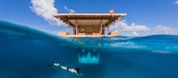 The Manta Resort (Pemba Island, Tanzania) - UPDATED 2017 Hotel ... - tripadvisor.com