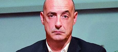Félix Álvarez, ´Felisuco' diputado de Ciudadanos