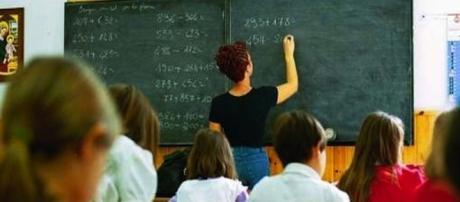 Mobilità docenti 2017: come indicare le preferenze sulla domanda?