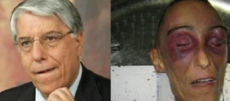 Secondo Carlo Giovanardi Stefano Cucchi sarebbe morto per colpa della droga e non delle percosse
