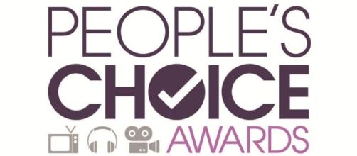 2017 People's choice awards full nominees list - EnterGhana.com - enterghana.com