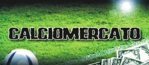 Calciomercato Juventus, scambio Pjanic-Sanchez? La Roma punta Jesè, il Napoli sonda Bor