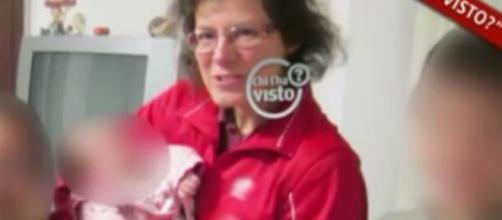Elena Ceste: chieste nuove perizie dalla difesa, processo rinviato al 25 gennaio, Buoninconti fiducioso, genitori della vittima in aula