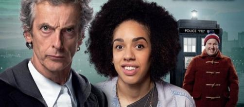 Everything we know so far about 'Doctor Who' Season 10 - cultbox.co.uk