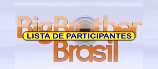 Globo anuncia divulgação da lista dos participantes para o BBB17