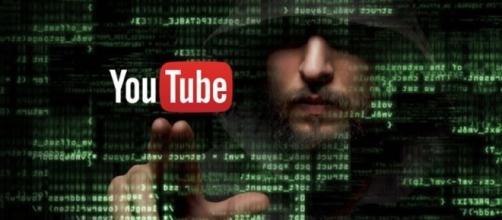 Hackers usam também o YouTube para hospedar vídeos pirateados