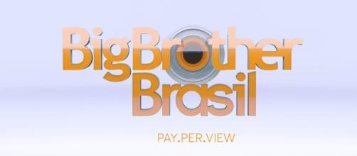 Lista dos participantes do BBB17: saiba tudo sobre os novos ... - com.br
