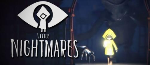 Little Nightmares Launches In Spring 2017 - Tech ARP - techarp.com