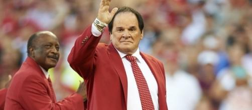 Pete Rose won't get into Baseball Hall of Fame, but another awaits ... - si.com