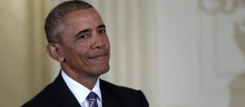 President Barack Obama Reverses Cuban Immigration Policy ... - inquisitr.com