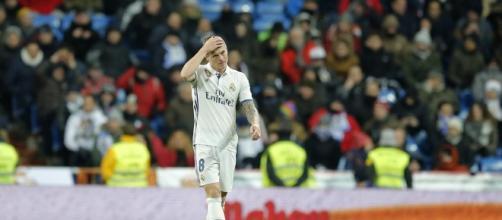 Real Madrid - Celta: Resultado de la Copa del Rey - lavanguardia.com