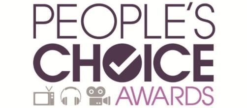 Saiba detalhes sobre o People's Choice Awards