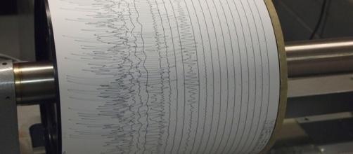 Terremoto di Amatrice, perchè in Centro Italia la terra trema ... - corrieresalentino.it