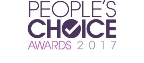 Tonight on TV: Jan. 18 – People's Choice Awards   TheCelebrityCafe.com - thecelebritycafe.com