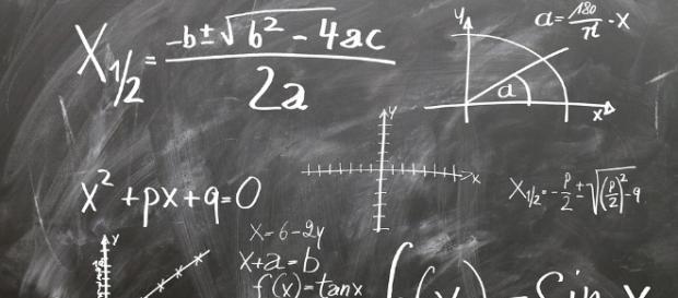 7,3% dos alunos que terminam o ensino médio tem conhecimento adequado de matemática
