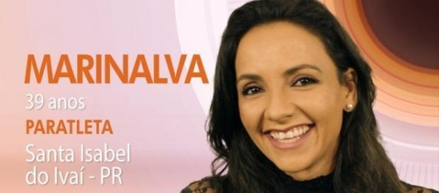 Big Brother Brasil recebe o primeiro participante de sua história, com deficiência física