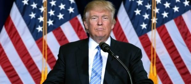 Cerimônia de posse de Trump será amanhã, dia 20 de janeiro.