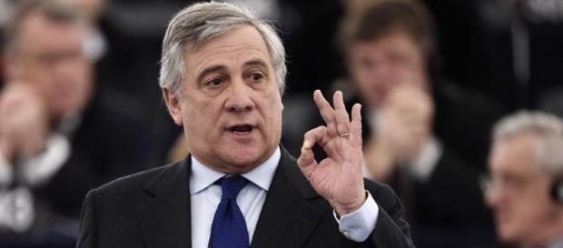 Chi è Antonio Tajani, il nuovo presidente dell'Europarlamento