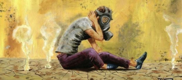 Como se proteger de pessoas tóxicas?