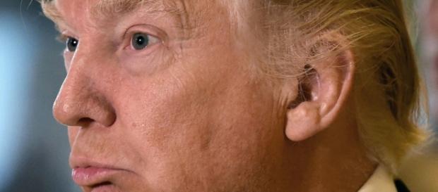 Don't Watch Donald Trump's Inauguration   New Republic - newrepublic.com