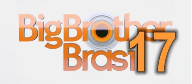 Estreia do BBB17 promete agitar as redes sociais na próxima segunda-feira, 23