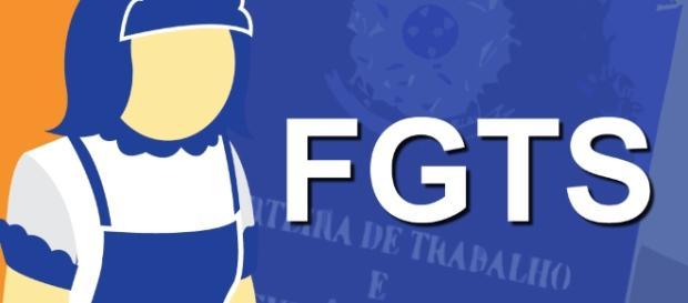 FGTS tornou-se a maior fonte de recurso habitacional e saneamento básico do país