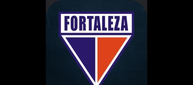 Fortaleza x Guarani de Juazeiro: assista ao jogo ao vivo