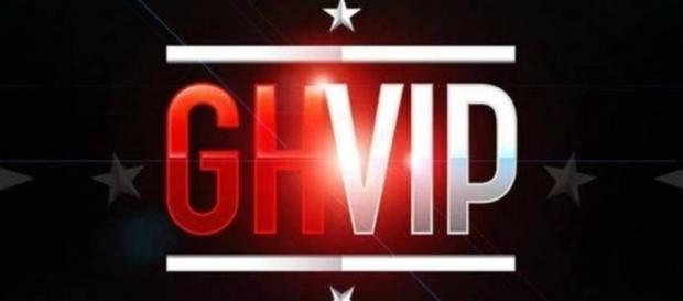 GH VIP 5: Privilegio para dos concursantes #ghvip5