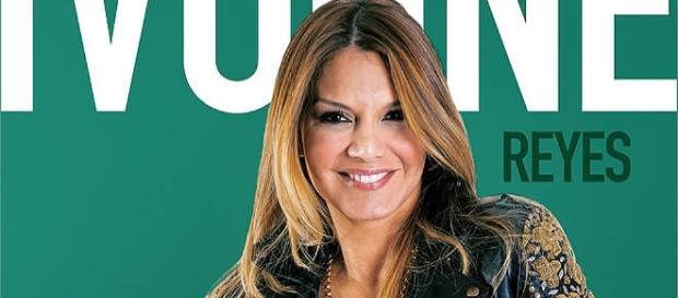 Gran Hermano VIP»: Ivonne Reyes acusa al reality de «tongo» - lavozdegalicia.es