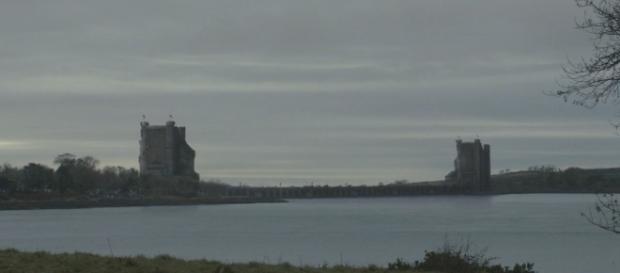 House Frey, Game of Thrones - Imagem: Reprodução