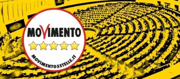Il Movimento 5 Stelle all'Europarlamento