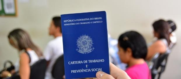 Maranhão possui 3.385 vagas cadastradas no Portal Mais Emprego