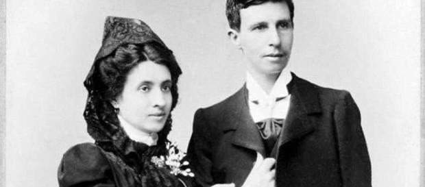 Marcela y Elisa, dos mujeres valientes que lucharon por su amor
