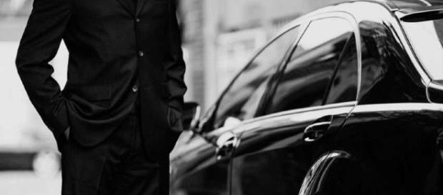 Motorista do Uber está sendo investigado por estupro em Florianópolis