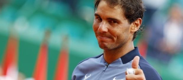 Novak Djokovic – Page 4 – Rafael Nadal Fans - rafaelnadalfans.com