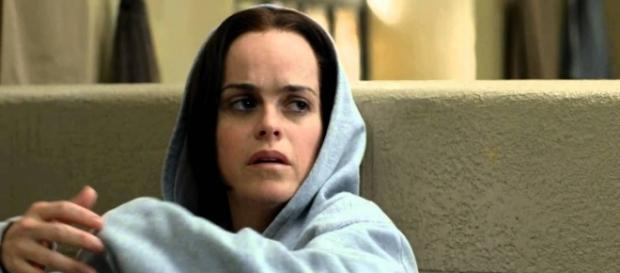 Orange Is The New Black : Taryn Manning (Doggett) a quitté la série !