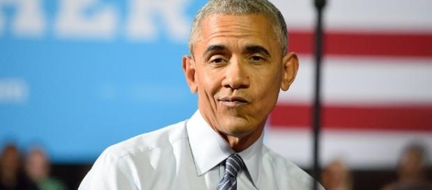 President Barack Obama Commutes Over 200 Federal Prison Sentences ... - inquisitr.com