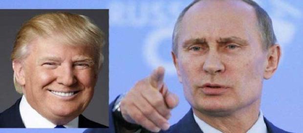 Reacție neașteptată a lui Vladimir Putin