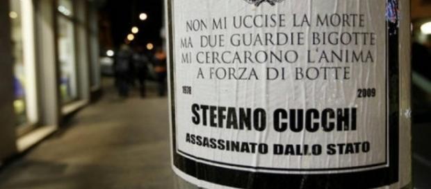 Secondo la figlia di Pino Pinelli la verità sul caso Cucchi è ancora lontana